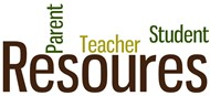Parent Teacher Students Resources
