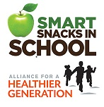 Smart Snacks Calculator